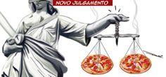 Novo Julgamento do Mensalão