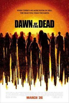 Dawn of the Dead (2004