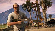 Hidden Alien Mission Found in Grand Theft Auto 5 - IGN http://www.ign.com/articles/2017/07/03/hidden-alien-mission-found-in-grand-theft-auto-5?utm_campaign=crowdfire&utm_content=crowdfire&utm_medium=social&utm_source=pinterest