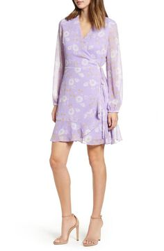 bc364a573c9 10 Cute Spring Dresses to Usher in Warmer Weather