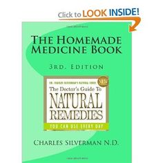 The home remedies in this site are not uploaded by users, rather they are selected by our Naturopathic Doctor and all home remedies are proven and tested.