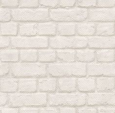 Brick wallpaper by Albany