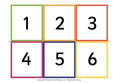 See 6 Best Images of Printable Number Cards 0 Inspiring Printable Number Cards 0 20 printable images. Free Printable Numbers Number Flash Cards Free Printable Preschool Number Flash Cards Printable Number Flash Card 1 Printable Number Cards to 1000 Free Printable Numbers, Printable Cards, Printables, Math Flash Cards, Vocabulary Flash Cards, Math Resources, Math Activities, Times Tables Flash Cards, Number Flashcards