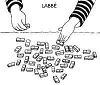 Wahrsagen: Die Steine der Weisen - Zzzebra, das Web-Magazin für Kinder | Labbé…