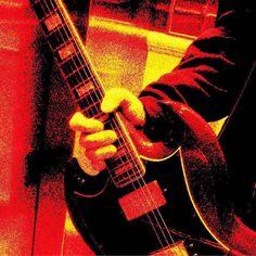 #guitarpicks #guitarlife #guitarplayer