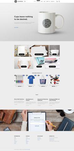 Print Shop Responsive Shopify Theme - https://www.templatemonster.com/shopify-themes/print-shop-responsive-shopify-theme-61318.html