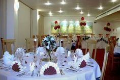 #Christmas - St Giles Heathrow – St Giles Classic Hotel - http://www.venuedirectory.com/venue/7183/st-giles-heathrow--st-giles-classic-hotel/christmas/overview  #Christmas will soon be upon us once again, and whether you will be celebrating with friends, family or work colleagues this #venue offers the perfect setting for all your #festive #celebrations.  There are menus available to suit all occasions and budgets from Christmas Lunches, Christmas Parties to Christmas Day…