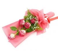 flowers gift Philippines, send flowers to Laguna Philippines, flower shop manila, online flower delivery Cebu Philippines Tropical Flower Arrangements, Rose Arrangements, Beautiful Flower Arrangements, Beautiful Flowers, Flowers Roses Bouquet, Rose Bouquet, Send Flowers, Bouquet Wrap, Hand Bouquet