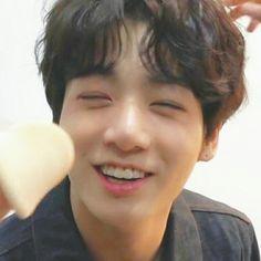 Asmr, Foto Jungkook, Jimin, I Love Bts, Googie, Bts Photo, Handsome Boys, Boyfriend Material, Aesthetic Pictures