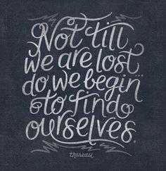 so go get lost..