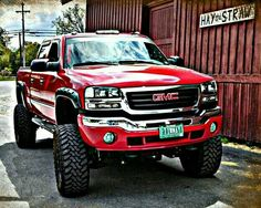 I want to do this to mine but it's extended cab not four door