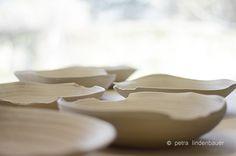 Petra Lindenbauer Ceramics