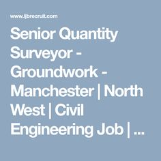 Now you can earn money by taking online surveys. Visit our website for more details Civil Engineering Jobs, Recruitment Agencies, Construction Jobs, Paid Surveys, Part Time Jobs, Earn Money From Home, Civilization, Manchester