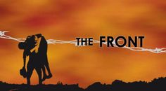 New musical 'The Front' to be launched in time for the Centenary of the First World War and Anzac