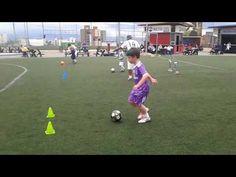 Actividades con círculos Motivar para retener - YouTube
