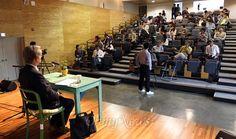 """김우창 명예교수 - '마을의 인간적 구성을 위하여' ... """"마을에는 '정'보다 '선의'가 필요하다"""" - 오마이뉴스    also http://www.ohmynews.com/NWS_Web/View/at_pg.aspx?CNTN_CD=A0001865947_CD=P0001"""