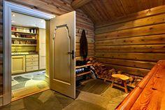 FINN Eiendom - Fritidsbolig til salgs Mountain, Real Estate, House, Furniture, Home Decor, Decoration Home, Home, Room Decor, Real Estates