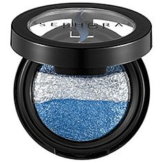 Looks sooo great and looks perfect for a smoky eye look for a girls night out! Woot!    #sephoracolorwash