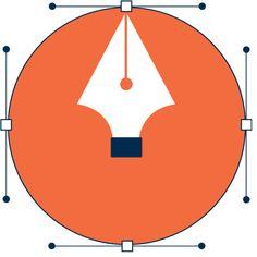 Custom Logo Design, Custom Logos, Logo Designing, Social Campaign, All Brands, Coca Cola, Ferrari, Sony, Company Logo