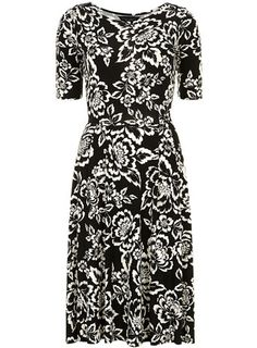 Black & White | Dorothy Perkins