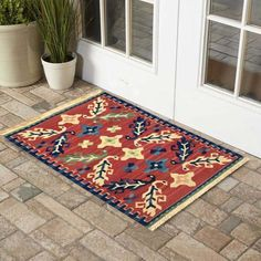 Aubusson Rugs, Floral Rug, Table Covers, Turkish Kilim Rugs, Modern Rugs, Floor Rugs, Family Business, Vintage Rugs, Kilims