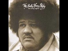 Baby Huey & The Babysitters - Hard Times - YouTube