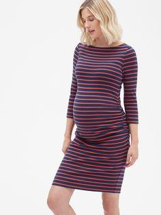 a1b591a07d 11 Best Maternity dress baby shower images