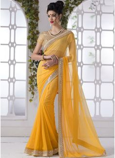 Designer Sarees #sarees #sareesusa #sareescanada #sareeswag #sareestyle #sareeschicago #sareesnewyork #sareesoverseas #sareeschenni #sareesbanglore #sareesmaharashtra #sareespanjab #sareeshyderabad #sareesofinstagram #sareeshyderaba #sareeseduction #sareesilk #sareestory #sareeshoppingonline #sareestories #sareestyling #sareespeak #sareeshopping #sareesrock #sareestagram #sareesonline #sareesswitzerland #sareestylist #sareesamui #sareessingapore Lehenga Choli Designs, Saree Blouse Designs, Chiffon Saree, Saree Dress, Sari Design, Designer Sarees Collection, Saree Collection, Stylish Sarees, Stylish Dresses