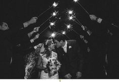Fotografo de casamentos  Foto por: Andress Ribeiro