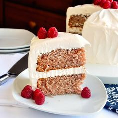 Developed from an outstanding Red Velvet Cake recipe this version uses no artificial color and is just the latest in our collection of velvet cake recipes.