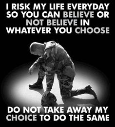 Do's and Don't's When Writing Letters to Recruits at Basic Training Do's and Don't's When Writing to Recruits at Basic Training or Boot Camp.Do's and Don't's When Writing to Recruits at Basic Training or Boot Camp. Ptsd, Trauma, 5 Solas, Military Love, Support Our Troops, Way Of Life, Christian Quotes, Christian Life, Christian Images
