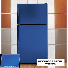 Best 58 Best Fridge Fronts Magnetic And Vinyl Appliance Covers 400 x 300