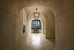 Monastero Santa Rosa hotel Overview - Amalfi Coast - Italy - Smith hotels