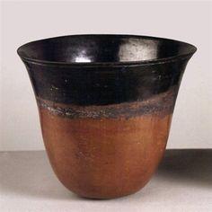 british museum greek pottery - Google Search
