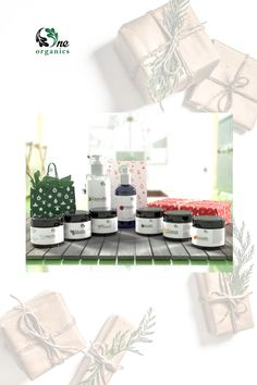 One Oak Organics has put together a Limited Edition Holiday gift kit with winter skin needs in mind. Winter months can be so drying and your skin may need some extra attention! This limited edition kit will leave your skin feeling hydrated and dewy, all while fighting signs of aging. 100% Organic Ingredients including, Vitamin C, MSM, Organic Plant acids and CoQ-10. #christmas #holidayseason #holidayshopping #skincare #organicskincare #oneoakorganics All Natural Skin Care, Organic Skin Care, Psoriasis Cream, Organic Plants, Winter Months, Natural Medicine, Health And Beauty, Holiday, Christmas