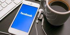 Como Pegar Mulher Através do Facebook? Desde que a rede social de Mark Zuckerberg se popularizou por nossas terrinhas que os encalhados, os caras que pegam pouca gente, quiçá ninguém, resolveram que dessa vez não passava. Mas a timidez atrelada à falta de jeito impede até hoje aquele rapaz... >> Continue lendo esta publicação completa bem aqui - Blog: http://sim-y.com/armazem-dos-brutos/como-pegar-mulher-atraves-do-facebook/ - Link desta publicação!