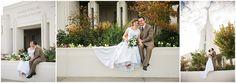 rexburg_temple_kelly_canyon_bridals, Idaho wedding photography, Kelly Canyon, Kendra Sue Photography