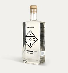 design packaging roots