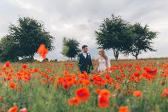 welsh_wedding_photographer_rachel_lambert_photography_lower_slaughter_manor_house_cotswolds_harriet_dean_ 1
