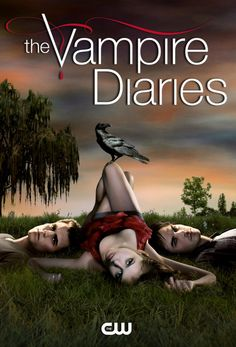 The Vampire Diaries Season 6 Episode 11 Live Streaming http://freetvlivestream.com/the-vampire-diaries-season-6-episode-11-live-streaming/