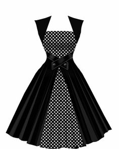 Blueberry Hill Fashions : Rockabilly Swing Dresses Available in sizes xs to 4x