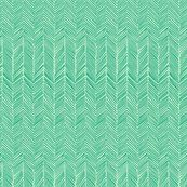 I LOVE this color. anything with this color in it that is cool and serene... something to remind me of the ocean...