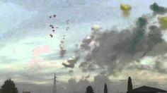 San TRIFONE - YouTube