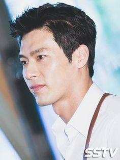 #Hyun Bin