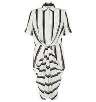 White Amaya Dress | Casual Dresses | Dresses | Hobbs