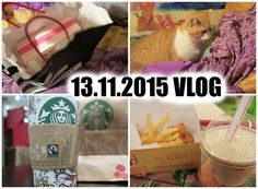 lifestyle: In the hunt of Too Faced -Le Grand Palais -   VLOG...