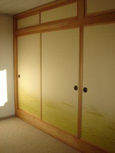 Japanisches zimmer japanische raumarchitektur pinterest - Japanisches zimmer ...