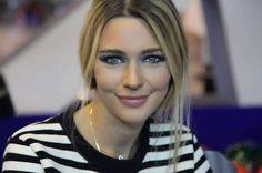 Natia Tsitsilashvili