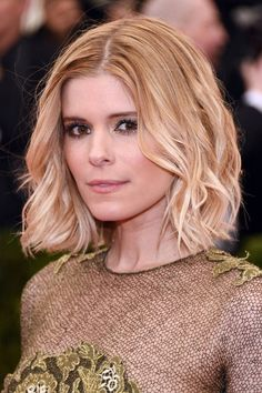 Celebrity hair inspiration for ribbons of color, flecks of light, and sun-dipped tips to try for summer.