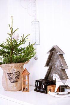 3 #estilos para decorar tu hogar en #Navidad. Escoge tu favorito & Let it Snow! #decor #interiorismo #christmas #decoideas